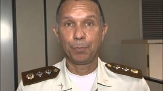 Documentos perdidos no Carnaval podem ser recuperados no SAC
