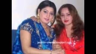Pashto actress part 2