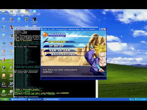 pcsx2 0.9.6 free  for windows xp