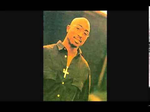 2pack - Nyodomi Anus Cowo Gay (1995) - videox.rio