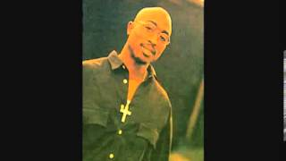 2pack - Nyodomi Anus Cowo Gay (1995)