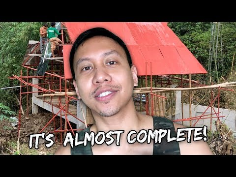 How I Finally Caught The Mouse Living In My Home | Vlog #877 from YouTube · Duration:  14 minutes 44 seconds