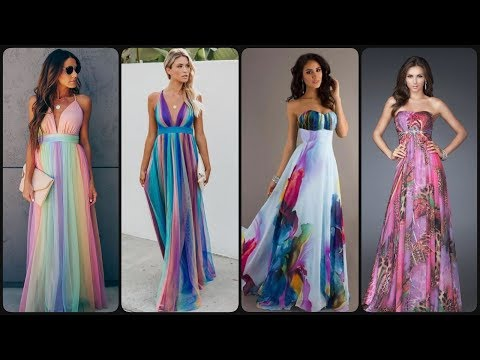 top-30+most-beautiful-unique-and-attractive-floral-prints-floor-length-prom-dress-long-maxi-dress