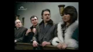 The Liver Birds - Everyone