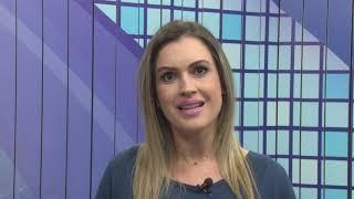 Jornal da Câmara - 12/12/2018