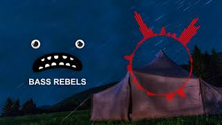 Dennis Kumar  -Infinity Bass Rebels Release No Copyright Music for YouTube