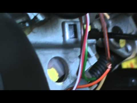 wiring diagram for a 1996 chevy s10 1999    s10    blazer pass lock youtube  1999    s10    blazer pass lock youtube