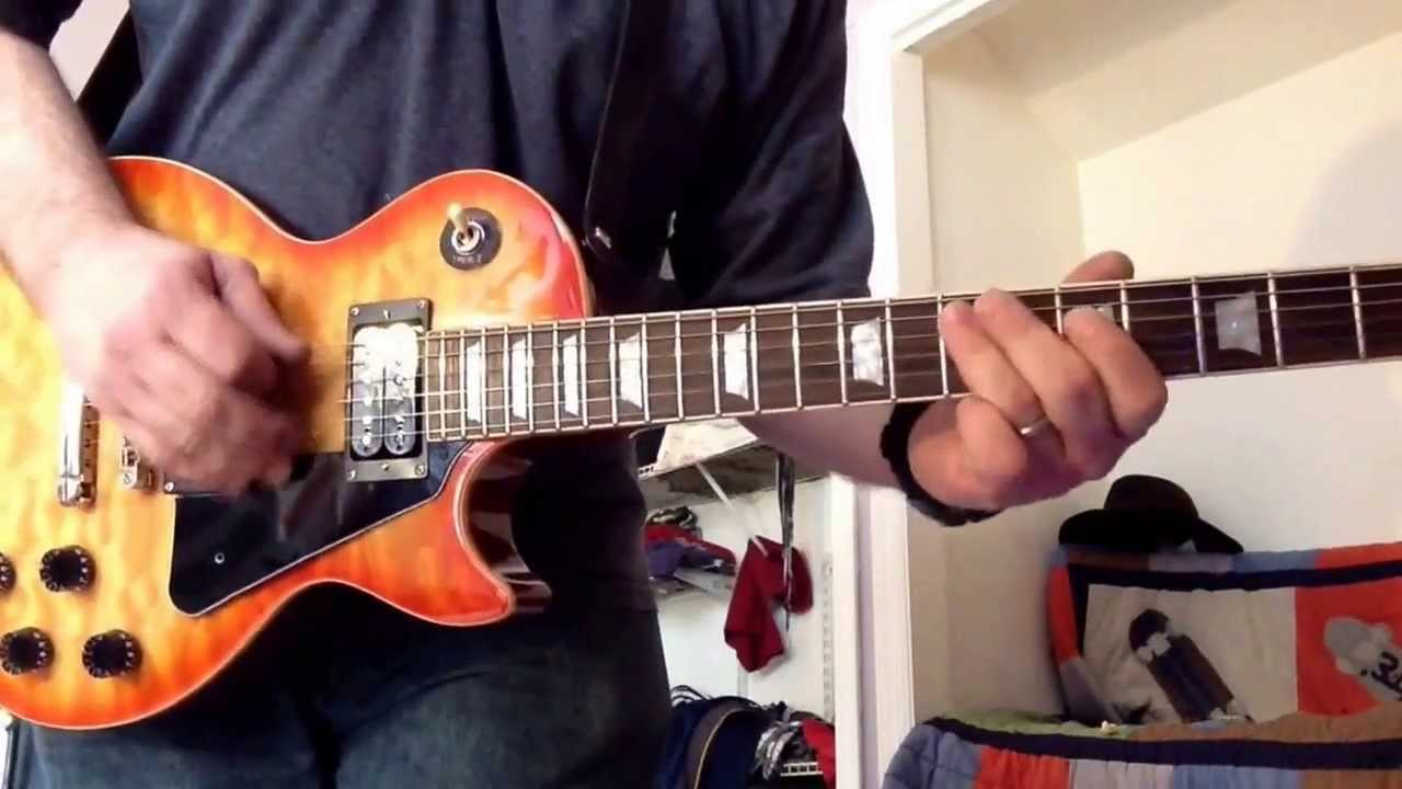 the gibson les paul handbook new edition how to buy maintain set up troubleshoot and modify your gibson and epiphone