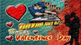 Ngiti [Bradz TekHauz Mix]140bpm