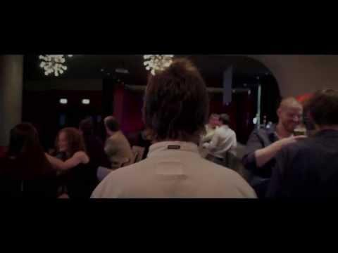 """ALEA Casino Glasgow: """"Bon-Bond"""""""