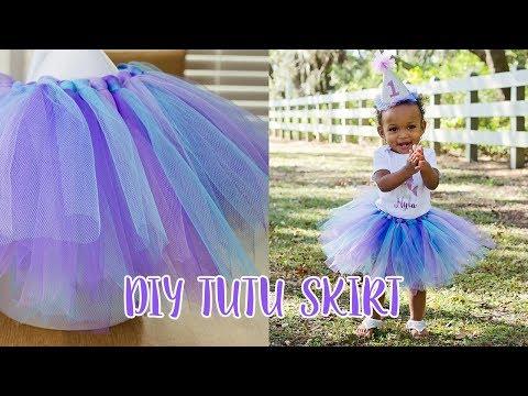how-to-make-an-easy-tutu-skirt-|-simply-dovie