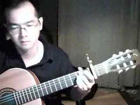 Ha Trang - Trinh Cong Son