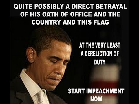 Another Obama LIE. 275 Troops Being Sent to Iraq WWIII to Begin Soon!