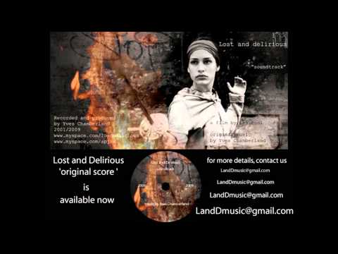 Lost and Delirious OST - full album