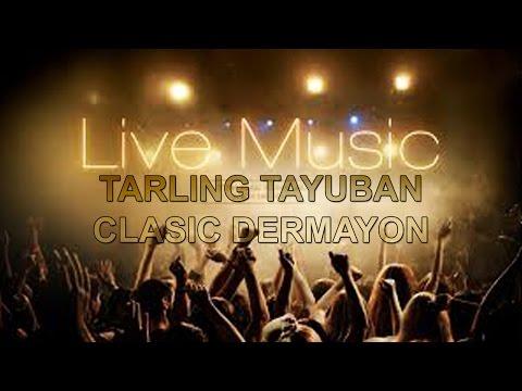 Tarling Tayuban Dermayon - Afita Nada_Live Desa Pabedilankulon Cirebon Terbaru 2016
