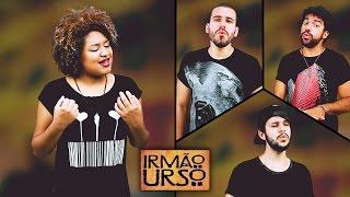 Baixar IRMÃO URSO - TriGO! (feat. Bia Santos)