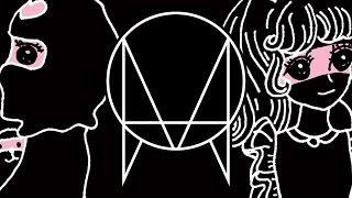 Heartsrevolution - Heavens Gate (DRÖMNU Remix)