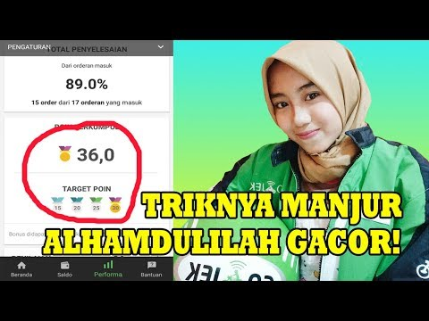 Don't Forget To SUBSCRIBE LIKE COMMENT SHARE TURN ON NOTIFICASITIONS #banjirorderan #tuyul #mod ....
