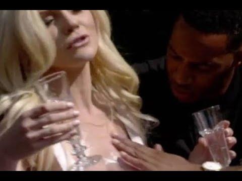 celebrity go dating courtney hiv hookup app