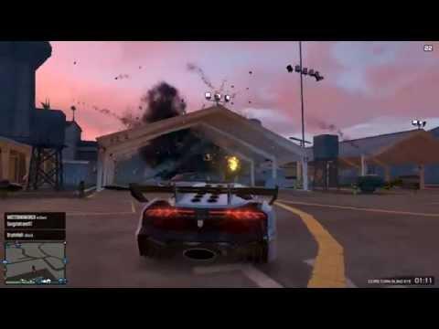 Epic Sh*t (Jet Elite/videos/jet match update in description)
