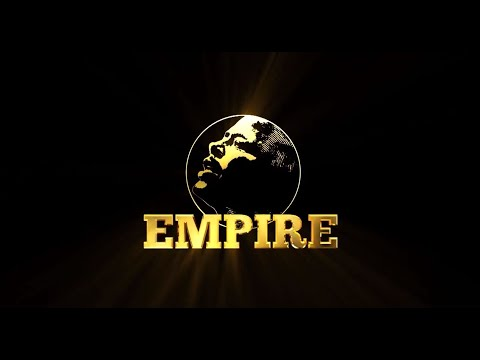 FOX Life | Karaoke  Remix Empire