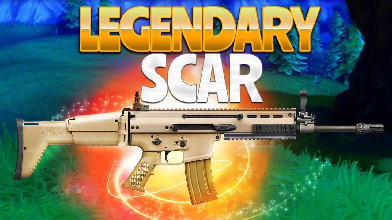 Αποτέλεσμα εικόνας για legendary scar