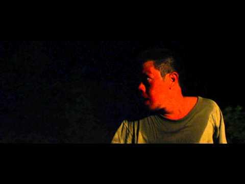 BHD | Lấy Chồng Người Ta | Clip Thái Hòa | khởi chiếu 21/09/2012 trên toàn quốc