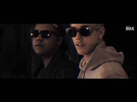 Avicii & Martin, Garrix Ft,  Justin Bieber   New, World New, Song 2018 Music, Video