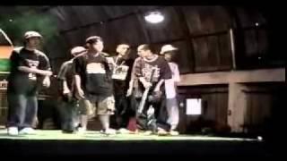 Myanmar Hip Hop association MHA   J Me  Min Ma Kyite Deh   YouTube - Stafaband