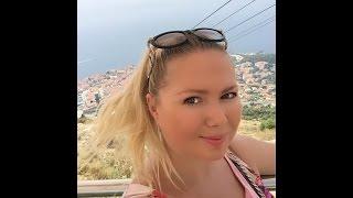 видео хорватия дубровник