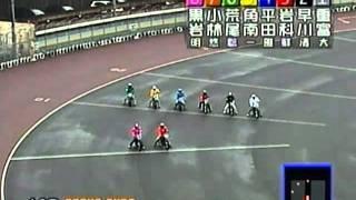 岩科鮮太、記念初V!(G2若獅子杯) 海川ひとみ 検索動画 23
