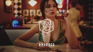 Ayda - Son Durak (Jay Aliyev Remix) Resimi