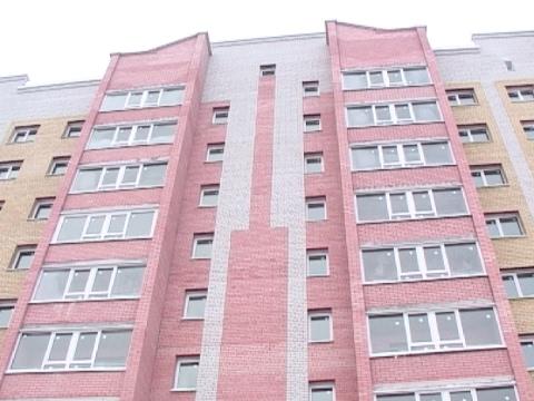 Город Вологда: климат, экология, районы, экономика