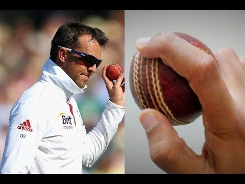 Cricket Top 5 Off Spin Bowling Variations and Tips