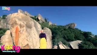 Nguyen Cho The Gioi Binh An Om Mani Padme Hum   Mai Khoi   Video Clip MV HD