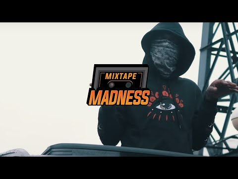 Trapx10 – Trapx10 (Music Video) | @MixtapeMadness | New MUSIC Song Download | | Mp3 Song Download