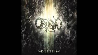 Oceano - District Of Misery INSTRUMENTAL COVER
