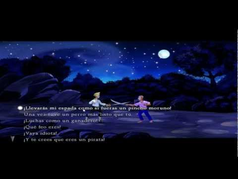 the-secret-of-monkey-island-special-edition---capitulo-8---en-busca-del-tesoro...