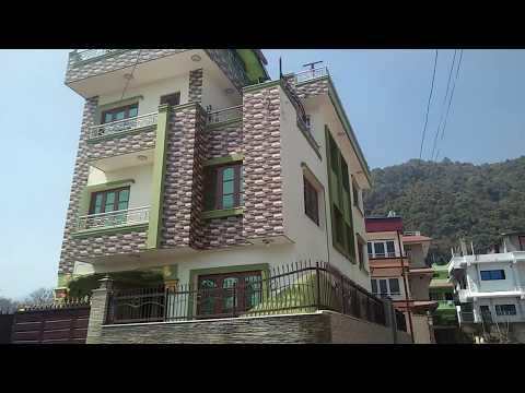 house for sale in rani ban banasthali kathmandu nepal.
