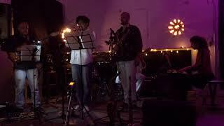 Pro Vieira (Gustavo Bugni) - Jota P. e Grupo/Sidmar Viera.