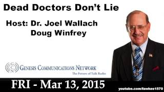 Skin Disorders 3/13/2015 [Audio Podcast]