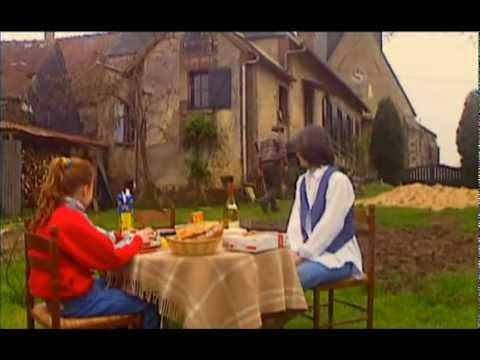 Зимняя вишня (1985) смотреть онлайн кино фильм бесплатно и