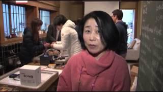 After Fukushima, Japan Eyes Solar Power