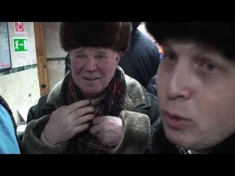Выставка голубей в Екатеринбурге 3-4 декабря 2016