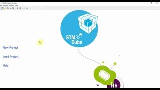#2 How the cube generates the code