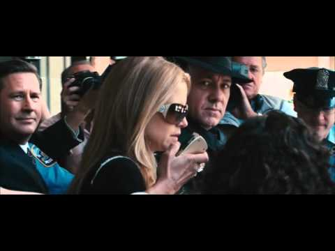 Casino Jack Trailer 2010 (HD)