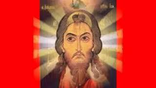 МОЛИТВА БОГУ НА ИСЦЕЛЕНИЕ
