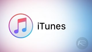Gambar cover How to download itunes for windows 7 in your pc
