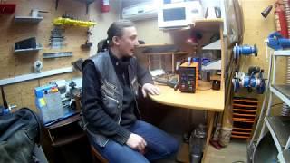 видео Плазменные сварочные аппараты