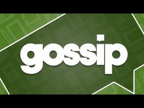 Football Gossip 30/04/17